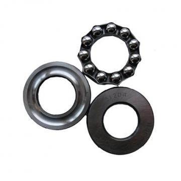 6006 Zz 2RS High Speed Spindle Radial Ball Bearing