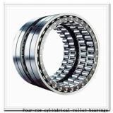 FCDP104144550/YA6 Four row cylindrical roller bearings