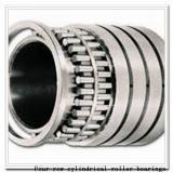 FCDP96138460/YA6 Four row cylindrical roller bearings