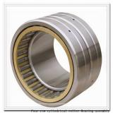 390rX2088 four-row cylindrical roller Bearing assembly