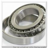 705rX3131B four-row cylindrical roller Bearing assembly
