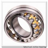 230/950CAF3/W33 Spherical roller bearing