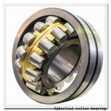 239/1180CAF3/W3 Spherical roller bearing