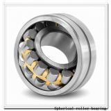 24164CA/W33 Spherical roller bearing