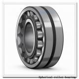 230/750CAF3/W33 Spherical roller bearing