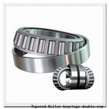 M249748D JM249712 Tapered Roller bearings double-row